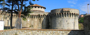 Sarzana-citadel-Firmafede